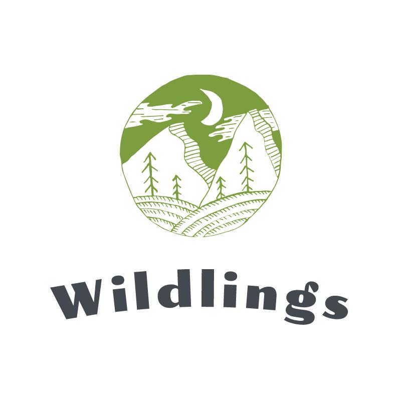 Wildlings & Wellbeing CIC